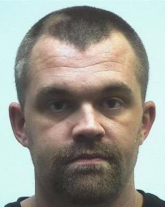Jaxon Lee Tilbury a registered Sex or Violent Offender of Indiana