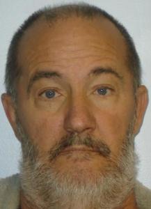 John Edward Runyan a registered Sex or Violent Offender of Indiana