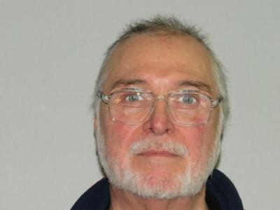 Dallas Dewayne Hann Jr a registered Sex or Violent Offender of Indiana