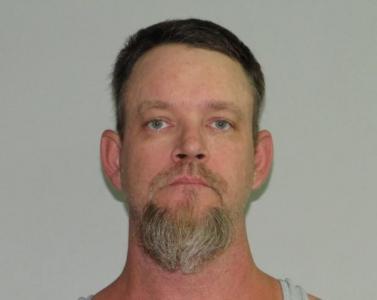 Bobby John Southern Jr a registered Sex or Violent Offender of Indiana
