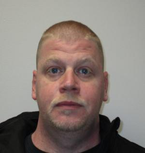 Michael W Wayer Sr a registered Sex or Violent Offender of Indiana