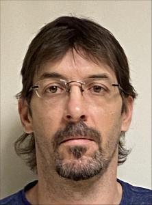 Christopher B Heidorn a registered Sex or Violent Offender of Indiana