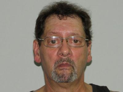 David Lee Davis a registered Sex or Violent Offender of Indiana