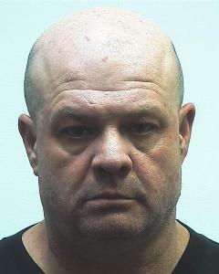 James Albert Hoskins a registered Sex or Violent Offender of Indiana