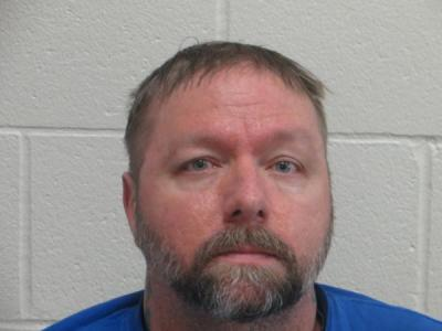 Steven Ray Kirby a registered Sex or Violent Offender of Indiana