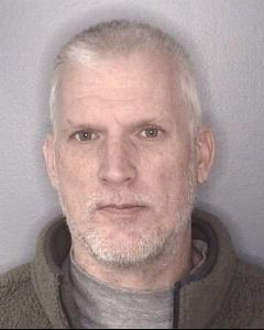 Jeffrey Wade Johnson a registered Sex or Violent Offender of Indiana