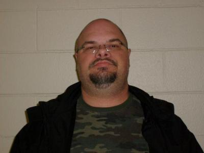 James Lowell Joslin Jr a registered Sex Offender of Michigan