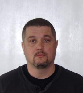 Mark Allen Gillem a registered Sex or Violent Offender of Indiana