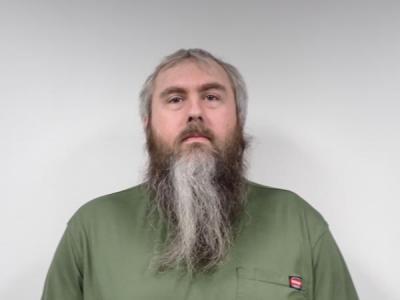 Hunter Oliver Leaming a registered Sex or Violent Offender of Indiana