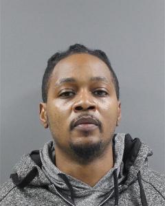 Michael Gaston a registered Sex or Violent Offender of Indiana