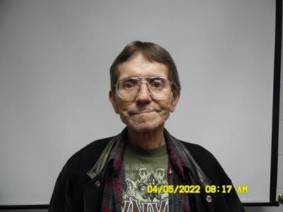 Anthony A Zaragoza a registered Sex or Violent Offender of Indiana