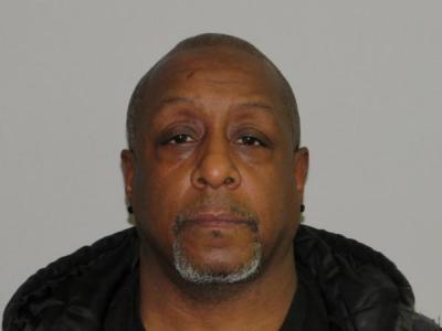 Jonathon Lee Pitts a registered Sex or Violent Offender of Indiana