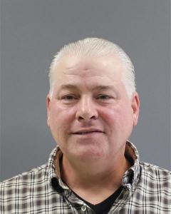 Trent Lane Buffington a registered Sex or Violent Offender of Indiana