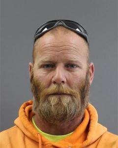 Steven Edward Lewis a registered Sex or Violent Offender of Indiana