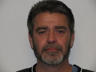 Robert Tyson Taylor a registered Sex or Violent Offender of Indiana