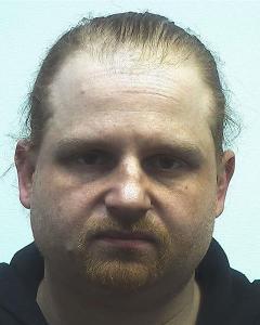 Blake Curtis Saffran a registered Sex or Violent Offender of Indiana