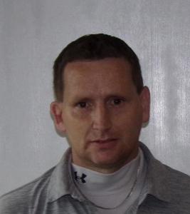 Kody Austin Brown a registered Sex or Violent Offender of Indiana