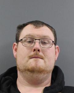 Kenneth R Martin Jr a registered Sex or Violent Offender of Indiana