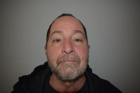 Steven J Laskowski a registered Sex or Violent Offender of Indiana