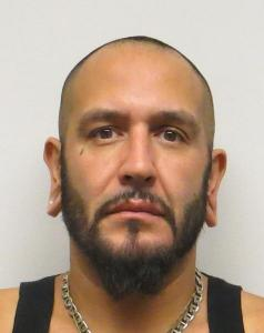 Michael Angelo Nelson a registered Sex or Violent Offender of Indiana