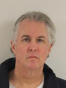 Mark A Rupert a registered Sex or Violent Offender of Indiana