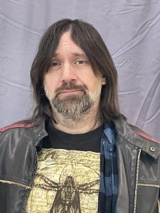 Steven Russell Holder a registered Sex or Violent Offender of Indiana