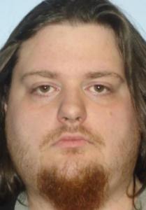 Ryder Alan Gustin a registered Sex or Violent Offender of Indiana