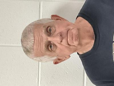 Thomas A Swinford a registered Sex or Violent Offender of Indiana