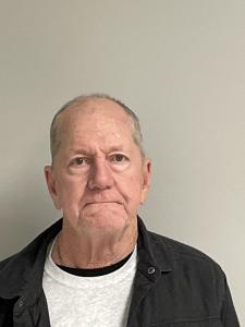 Jerry Lynn Aufrance a registered Sex or Violent Offender of Indiana