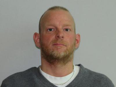 Donald John Morris Neukom a registered Sex or Violent Offender of Indiana