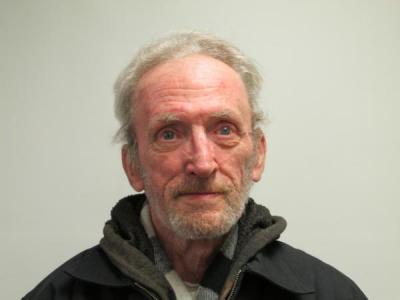 Steven Kent Jenkins a registered Sex or Violent Offender of Indiana