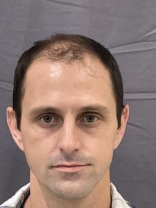 Scott Michael Sriver a registered Sex or Violent Offender of Indiana