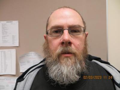 Ryan G Richardson a registered Sex or Violent Offender of Indiana