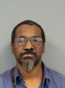 Emmanuel Dwayne Branch a registered Sex or Violent Offender of Indiana
