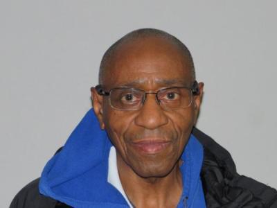 Wilson Doyle Jr a registered Sex or Violent Offender of Indiana