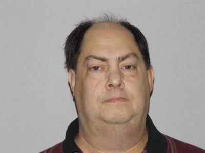 Steven Joseph Perry a registered Sex or Violent Offender of Indiana