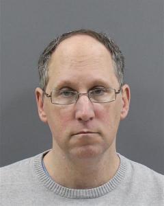 Philip Jason Noak a registered Sex or Violent Offender of Indiana