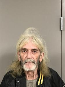 Carl Ingram a registered Sex or Violent Offender of Indiana