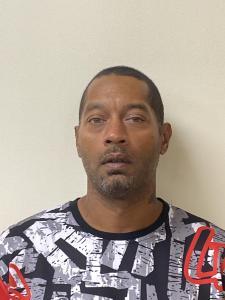 Henry Allen Pressley Jr a registered Sex or Violent Offender of Indiana