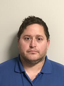 Jared Moore Wiggins a registered Sex or Violent Offender of Indiana