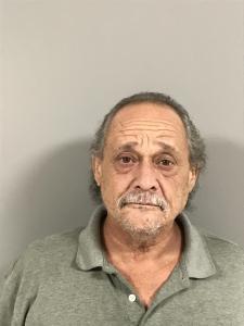 Byron Keith Bradley a registered Sex or Violent Offender of Indiana