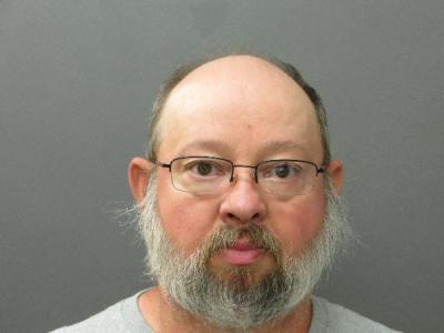 William Eugene Woods a registered Sex or Violent Offender of Indiana