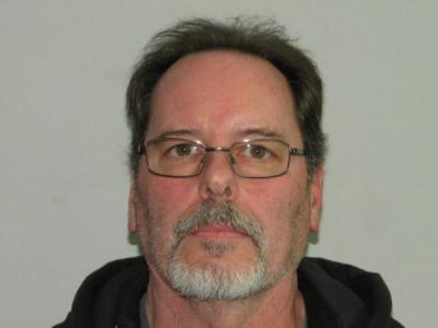 John Ray Willard Jr a registered Sex or Violent Offender of Indiana