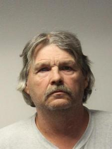 Roger Dale Raines a registered Sex Offender of Colorado