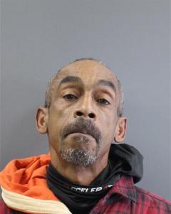 Clarence William Kindred a registered Sex or Violent Offender of Indiana