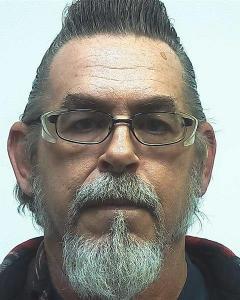 John Earl Brodbeck a registered Sex or Violent Offender of Indiana