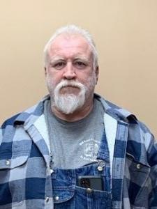 James Patrick Henson a registered Sex or Violent Offender of Indiana