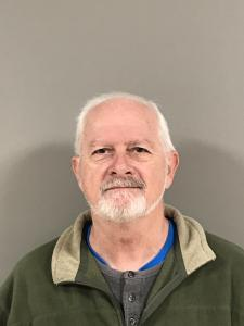 Mark A Gaither a registered Sex or Violent Offender of Indiana