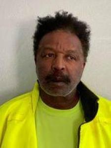 Dale A Wells a registered Sex or Violent Offender of Indiana