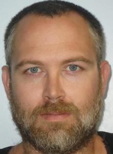 Harold Leroy Nickerson a registered Sex or Violent Offender of Indiana